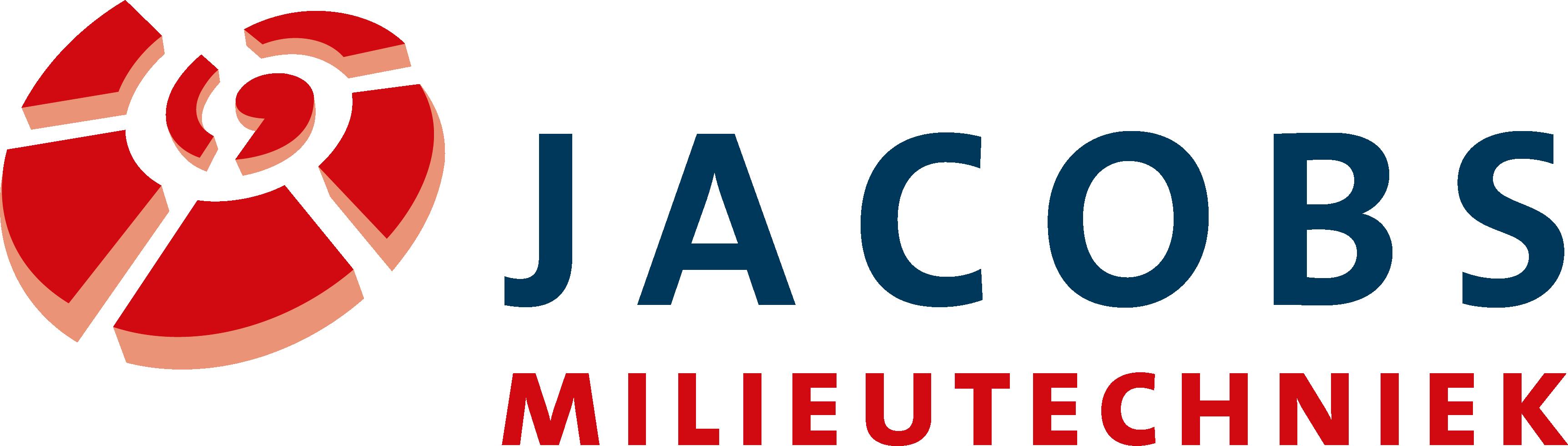 Jacobs Milieutechniek BV